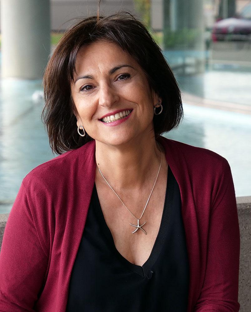 Olga Dénia