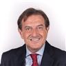 Vicente Blanes