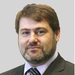 Marcel Cerveró