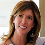 Mónica Bragado