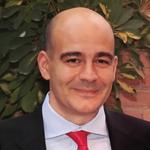 Diego S. Intrigliolo Molina