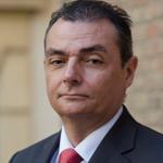 Salvador Navarro