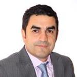 Antonio Leyva-Pérez