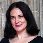 Olivia Fontanillo