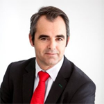 Gonzalo Belenguer
