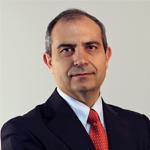 Víctor Yepes