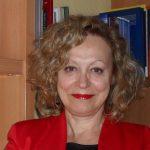 Mercedes Aznar