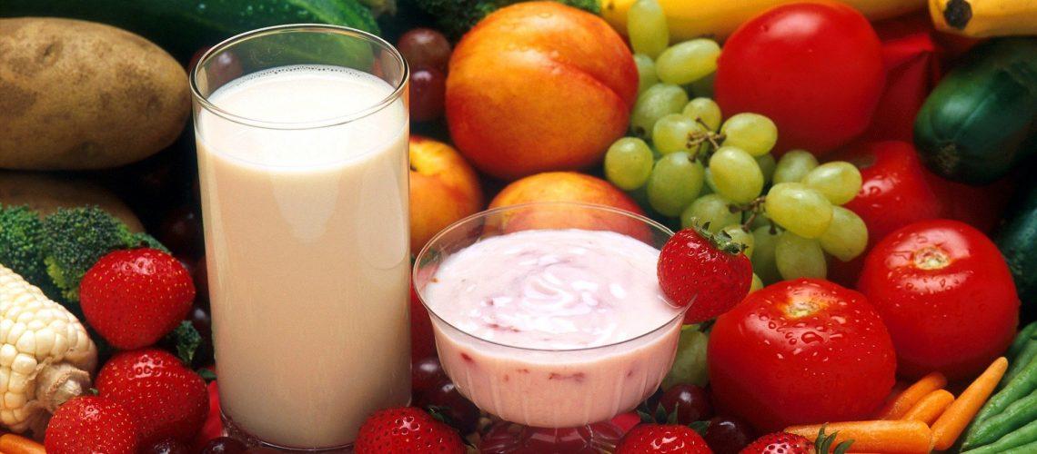 healthy-food-1487647_1920