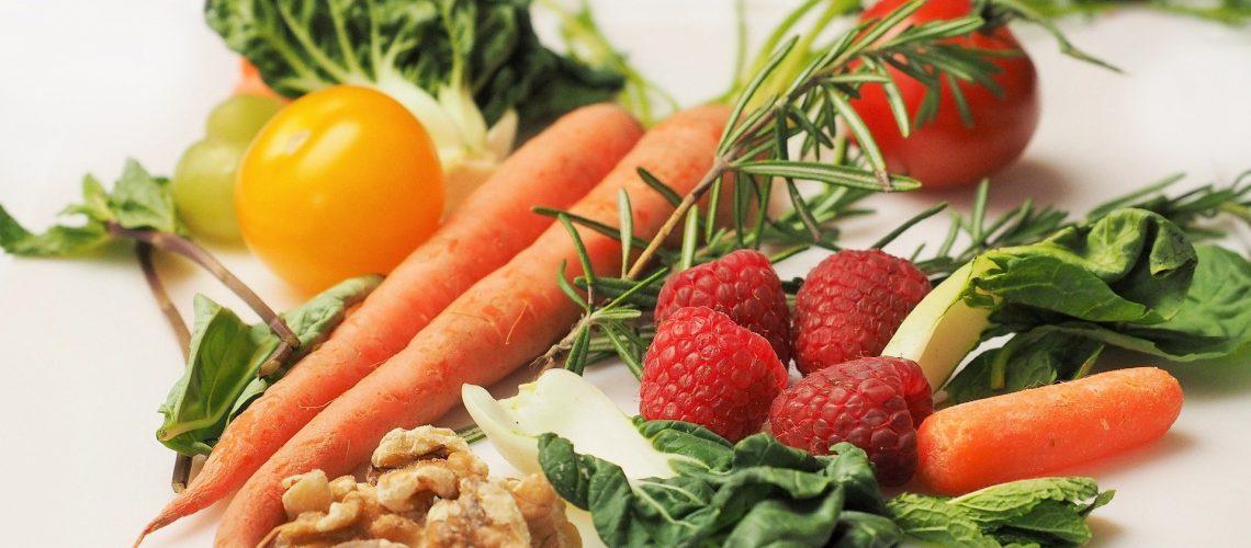 vegetables-1085063_1920 (1)